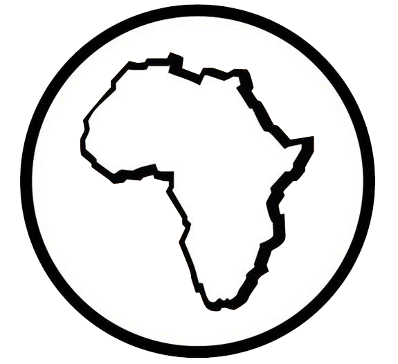 Logo DSJW2